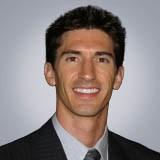 Aaron White, Orthodontist