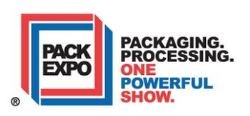 Pack Expo 2013