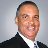 Kevin Carrington, Orthodontist