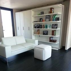 Resource Furniture ASUNM