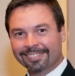 Attorney Dion Davi