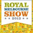 Royal Melbourne Show hosting Australian agricultural fair along with Victorian rural heritage - TravelhouseUK