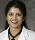 Dr. Madhavi Setty, Endodontist