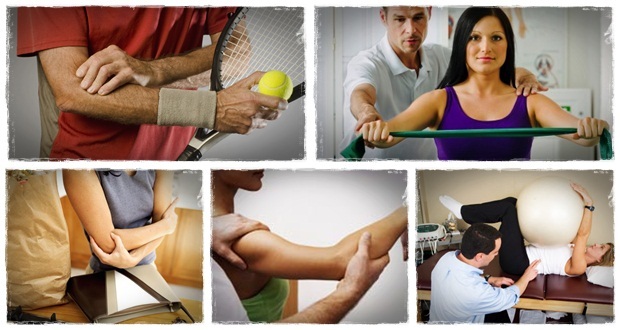 Physical Therapy the help read online