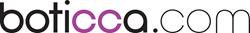 Boticca logo