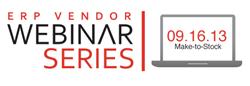 ERP Comparison, ERP Selection Online Demos