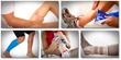 shin splints treatment stop shin splints forever can