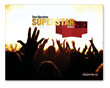 Retail Touchpoints Announces 2013 Store Operations Superstar Awards