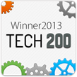 2013 Lead411 Technology Winer
