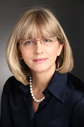 Sanja Zlatanic, PE, HNTB Corporation