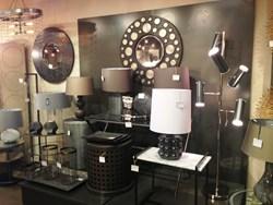 LA Mart Invites Public to Shop Designer Home Furnishings Showrooms ...