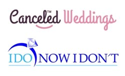 Secondhand wedding businesses partner up to help ex-brides & grooms