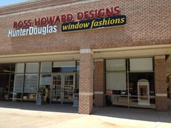 Ross Howard Designs New Dallas Location