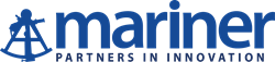 Mariner is the world leader in Software Defined Monitoring for managed and unmanaged IP video and broadband networks.