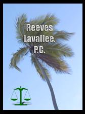 Reeves Lavallee, P.C