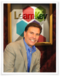 LearnKey Announces Strategic Partnership in India