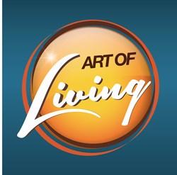 the-art-of-living-tv