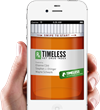 Timeless Veterinary Systems Inc. Offering Student Discounts for Mobile Drug Formulary App Authored by Etienne Côté, Stephen Ettinger and Wayne Schwark