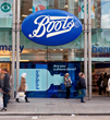Inhibitif at Boots