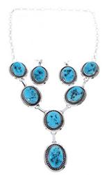Wholesale Navajo Jewelry