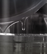 Processing of Hyaluronic Acid at DECIEM
