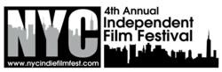 The Milford NYC - A Times Square Hotel is a perfect choice for those attending the 4th annual NYC Independent Film Festival and other events in New York in October.