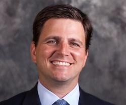 Dave Engel