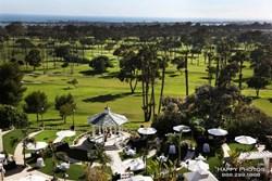 Newport Beach luxury hotels, Luxury Newport Beach hotels, Luxury hotels in Newport Beach, Newport Beach events, Newport Beach weddings, Newport Beach wedding venues, Newport Beach hotel, Hotel in Newport Beach
