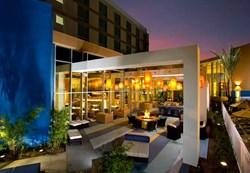 Southern California weekend getaway,  Aliso Viejo hotel deals,  Hotels near Dana Point, Aliso Viejo hotel,  Hotels near Laguna Beach CA,  Hotel near Laguna Beach,  Aliso Viejo CA hotel