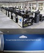 SurplusGLOBAL Opens World's Largest Used Semiconductor Equipment...