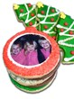 Small Ornaments