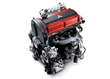Mitsubishi Diesel Engines Sale for Used Units Ongoing at...