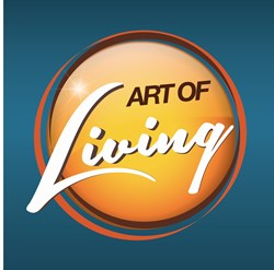 the-art-of-living-tv