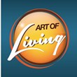 The Art of Living TV Show Announces 2013 Telly Award Honors for DC's Wine Country - Visit Loudoun Segment