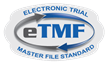 eTMF Standards Initiative for Clinical Trial Data Exchange Gains Support