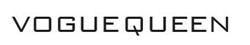 VogueQueen.com
