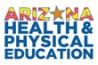 All Star Line-up to Speak at the Arizona Health & Physical...
