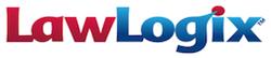 LawLogix