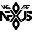 (We Are) Nexus Celebrates Their Continued Presence Atop the Billboard...