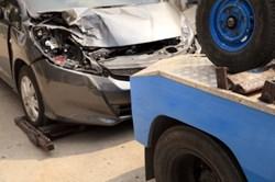 truck insurance rates