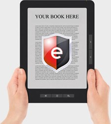 Sell eBooks securely with EditionGuard