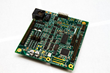 USB3032 microcontroller is ideal for retrofitting low-end industrial applications