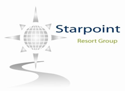 Starpoint Resort Group