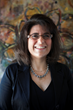 Cynthia Gravino, Ringling College Associate Vice President - Collaborative Enterprises, AVP-CE,
