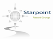 Starpoint Resort Group Visits Las Vegas for Chinese New Year