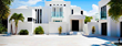 RE/MAX Real Estate Group Turks & Caicos Sells Four Providenciales Properties