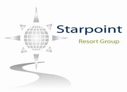 Starpoint Resort Group
