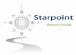 Starpoint Resort Group Highlights Halloween in Las Vegas