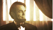 Lincoln, Civil War, Slavery, Interview, Documentary,