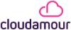 Cloudamour logo